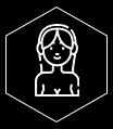 spec-icon2