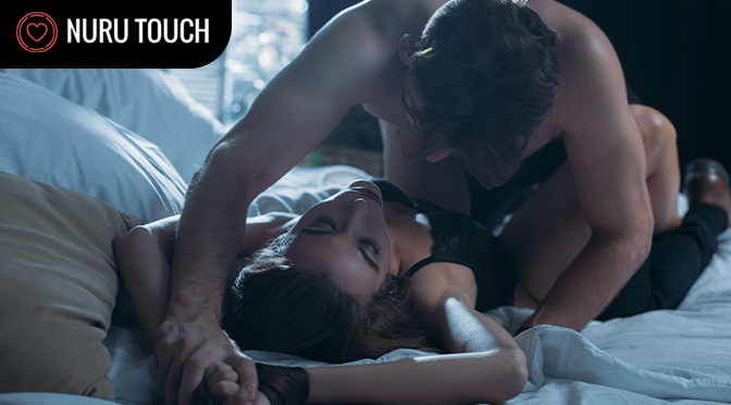 celebs-that-love-naughty-massages