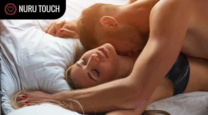 why-should-i-get-a-nuru-massage-done