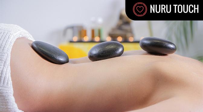 why-is-nuru-massage-gaining-popularity-among-women-2