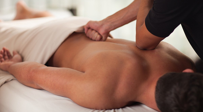 why-should-you-have-a-japanese-nuru-massage-once-in-your-life-2